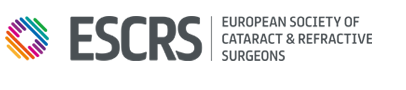 Logo ESCRS 2017